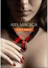 ARS MAGICA (OPRAWA TWARDA)