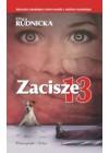 ZACISZE 13
