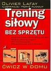 TRENING SILOWY BEZ SPRZETU