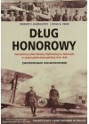 DLUG HONOROWY