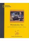 BLONDYNKA TAO + CD