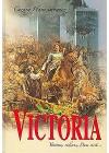 VICTORIA (OPRAWA TWARDA)