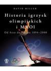 HISTORIA IGRZYSK OLIMPIJSKICH I MKOL