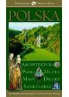 POLSKA - PRZEWODNIK