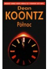 POLNOC