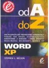 OD A DO Z. WORD XP