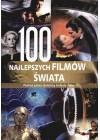 100 NAJLEPSZYCH FILMOW SWIATA