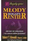 MLODY BOGATY RENTIER