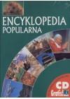 ENCYKLOPEDIA POPULARNA