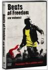 BEATS OF FREEDOM- ZEW WOLNOSCI.