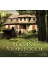 AUDIO: RODZINA POLANIECKICH