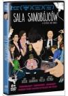 SALA SAMOBOJCOW
