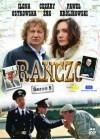 RANCZO SEZON 5