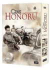 CZAS HONORU SEZON 4