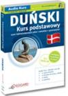 DUNSKI - KURS PODSTAWOWY