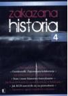 ZAKAZANA HISTORIA 4