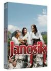 JANOSIK