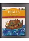 BIBLIA DLA DZIECI - STARY TESTAMENT