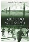 KROK DO WOLNOSCI