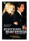 PRZERWANE MARZENIA