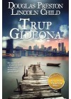 TRUP GIDEONA