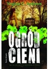 OGROD CIENI