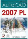 AUTOCAD 2007 PL
