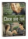 CHCE SIE ZYC