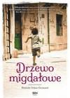 DRZEWO MIGDALOWE