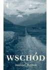 WSCHOD