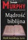 MADROSC BIBLIJNA