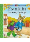 FRANKLIN I STARSZY KOLEGA