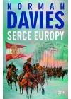SERCE EUROPY