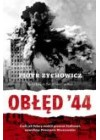 OBLED'44