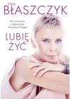 LUBIE ZYC