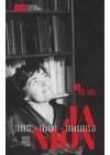 JANION. TRANSE-TRAUMY-TRANGRESJE. TOM 2. PROF. MISIA
