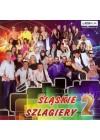 SLASKIE SZLAGIERY 2