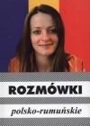 ROZMOWKI POLSKO- RUMUNSKIE