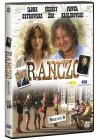 RANCZO. SEZON 9