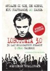 AUDIO:LOBOTOMIA 3.0. 30 LAT PRAWDY HOLOCAUSTU PRAWDY O JEGO SMIERCI