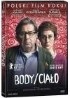 BODY -  CIALO