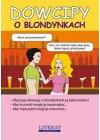 DOWCIPY O BLONDYNKACH