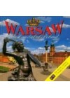 WARSAW. THE CAPITAL OF POLAND