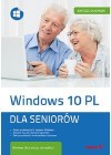 WINDOWS 10 PL DLA SENIOROW