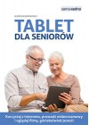 TABLET DLA SENIOROW