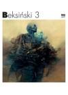 BEKSINSKI 3