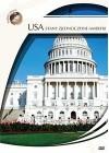 PODROZE MARZEN - USA -  STANY ZJEDNOCZONE AMERYKI
