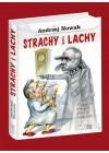 STRACHY I LACHY. PRZEMIANY POLSKIEJ PAMIECI 1982-2012