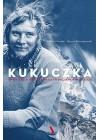 KUKUCZKA - TWARDA