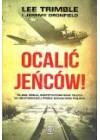 OCALIC JENCOW